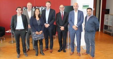 Roundtable: 'We hebben ESCo's te moeilijk gemaakt'