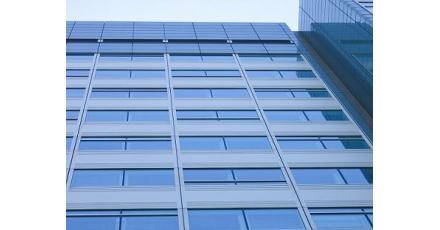 Samenbrengen management in nieuw kantoorgebouw