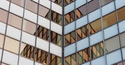 Samenwerkingsovereenkomst versnelt vastgoedverduurzaming