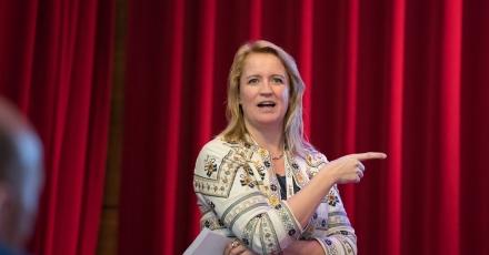 Schiedam als Zuid-Hollandse proefgemeente voor gasloze wijken