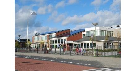 Scholengemeenschap zet zonnepanelen in als lesmateriaal