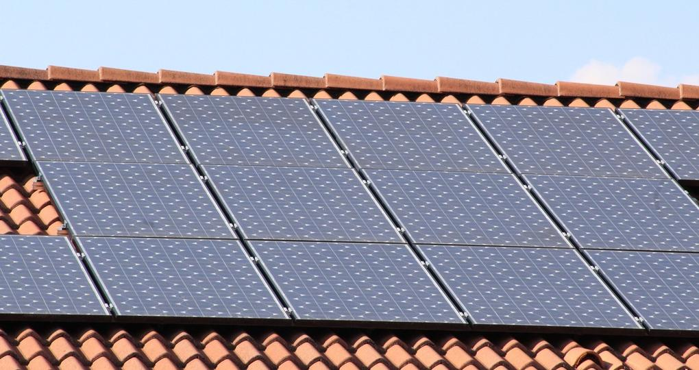 SDE+ Zon-PV en Wind vindt gretig aftrek