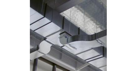 Sectorplan geeft kwalitatieve impuls installatiebranche