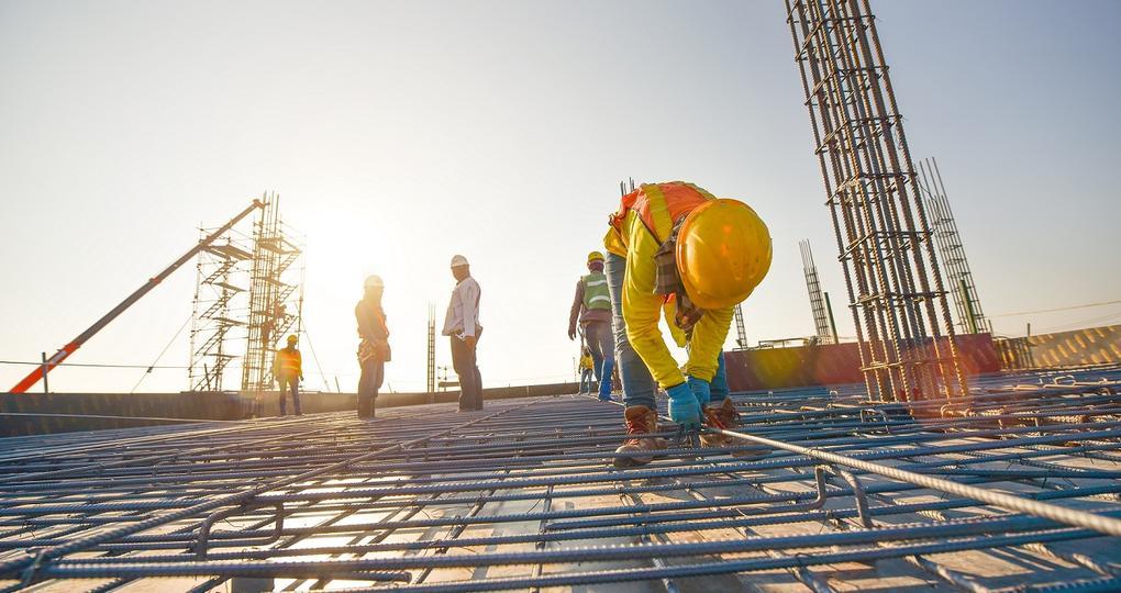 Seminar Circulair Bouwen: leveranciers meenemen in het circulaire bouwproces