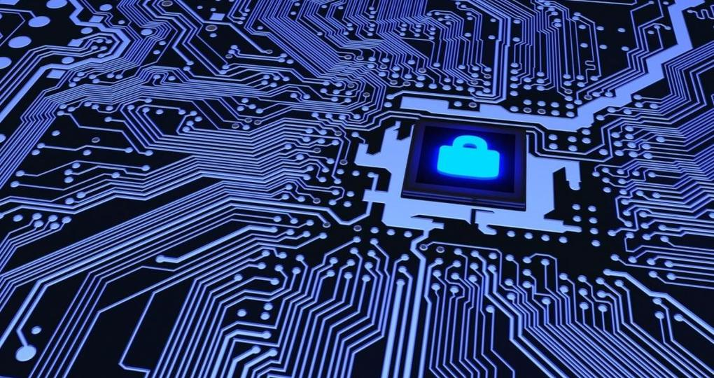 Seminar: Smart Buildings en Cybersecurity