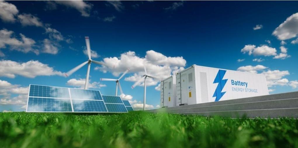 Seminar: Totaalconcepten voor all-electric op Building Holland 2020
