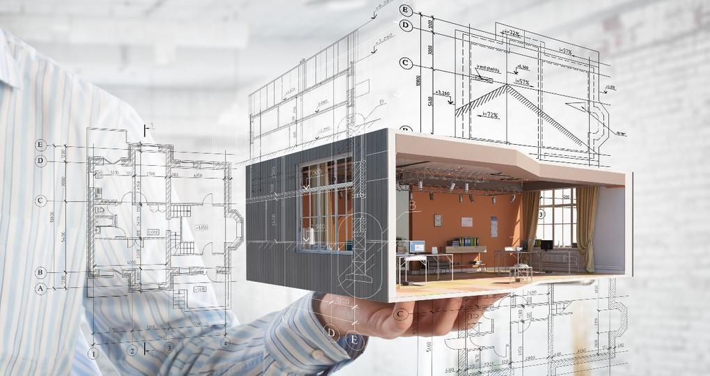 Sessies boordevol innovaties en projecten tijdens Dag van de Constructeur