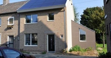 's-Hertogenbosch zoekt ondernemer voor renovatiewinkel