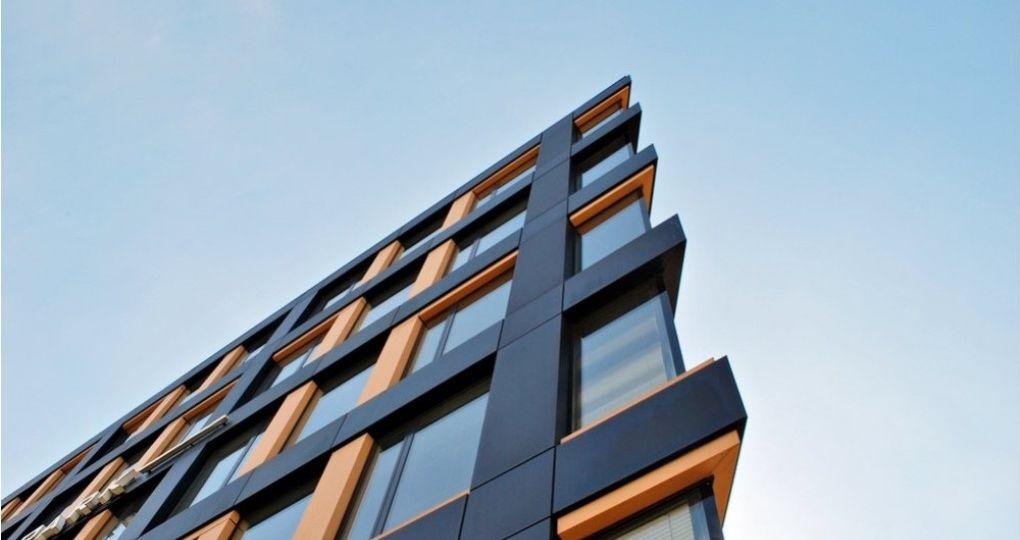 Side Events Building Holland 2021: Smart Buildings, Innovatie in de Gevel en Deelmobiliteit