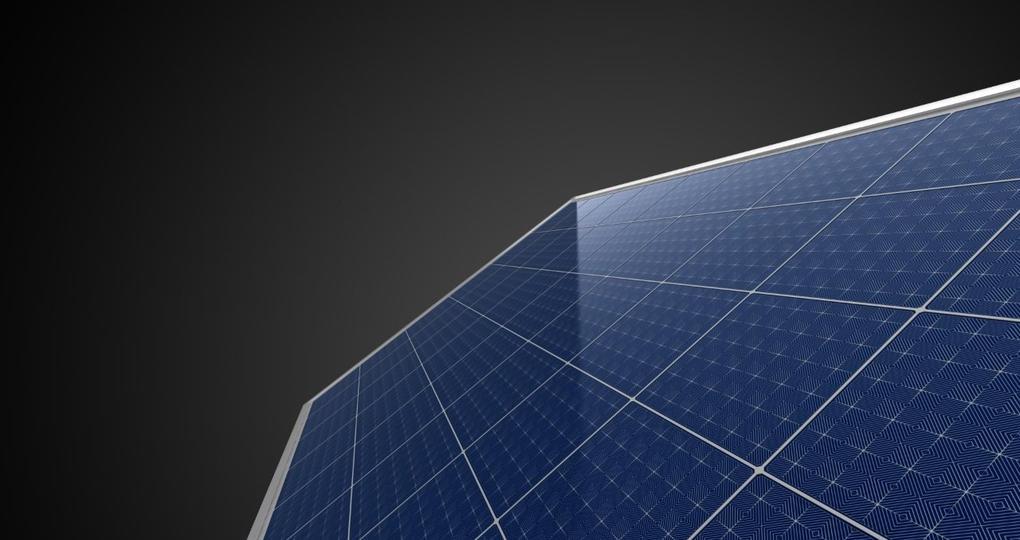 Silverpoint zonnepanelen: zonder busbars een hogere opbrengst