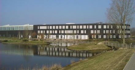 Lichtenberg: 'Slimbouwen moedigt innovatiekracht bouwsector aan'
