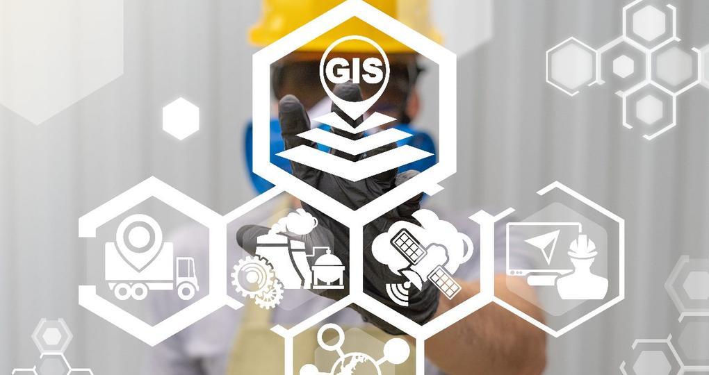 Online beurs: slimmer en sneller bouwen met geografische data