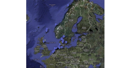 Slotconferentie Cradle to Cradle Islands