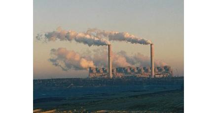 'Sluiting vijf kolencentrales in strijd met mededingingswet'
