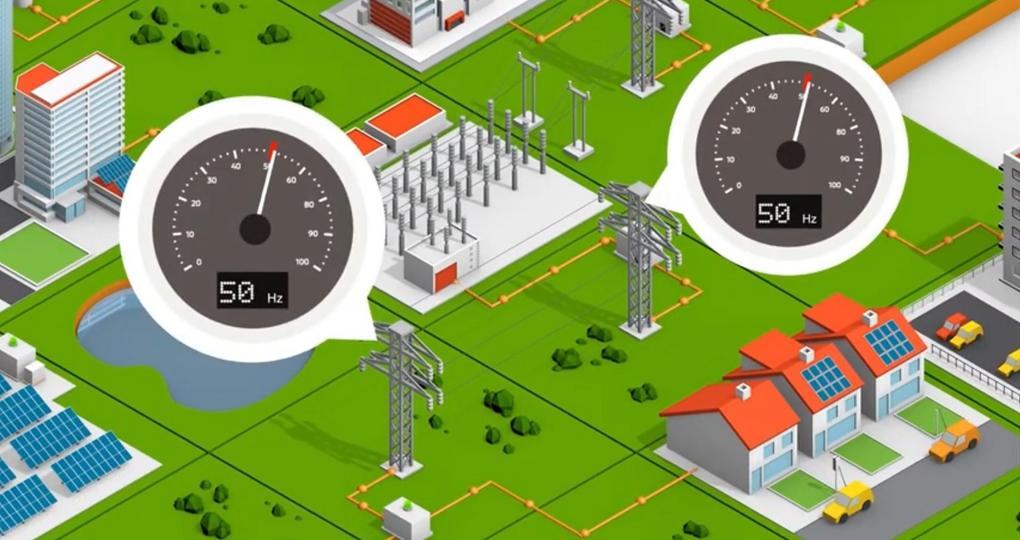 Smart Energy Community maakt werk van energieflexibiliteit