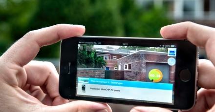 Smart grids zijn nu toe aan opschaling