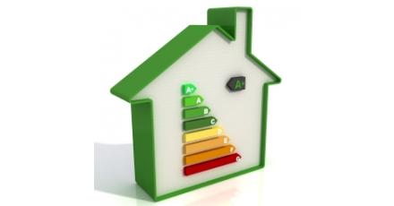 Sneller energielabel nieuwbouw