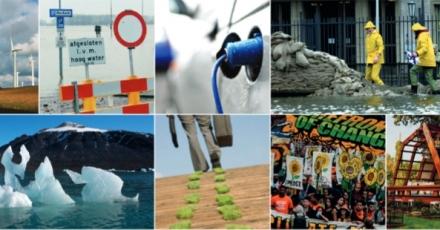 NSC 2015: Sociale innovatie voor klimaatverandering