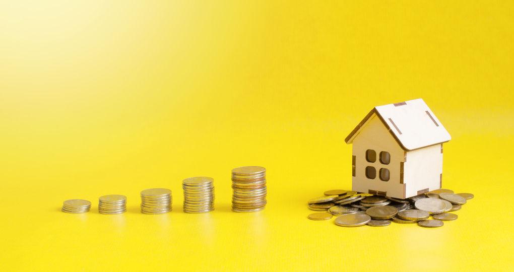 Spannend: de prijsvorming in een bouwteam
