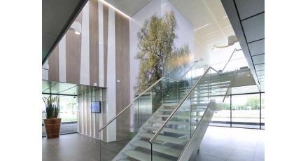 Standaard in gebouwautomatisering centraal bij evenement