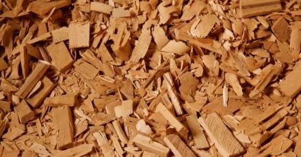 Stelling #VanGasLos: 'Meer isoleren met natuurlijke materialen'