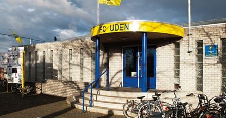 Subsidie als stimulans energiebesparing sportclubs