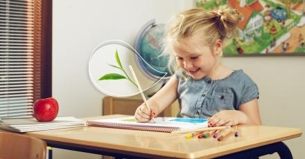 Subsidie voor duurzaam schoolgebouw verlengd tot eind 2017