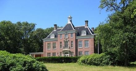 Subsidie voor energiescans Noord-Hollandse monumenten