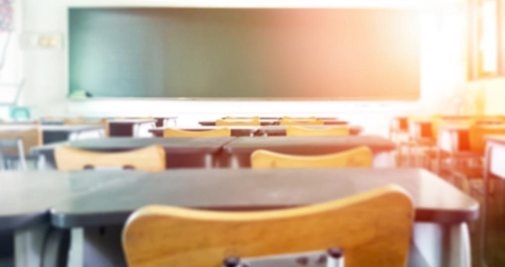 Succesformule voor verduurzaming scholen: 'Kennisdelen, opschalen en bij elkaar blijven'