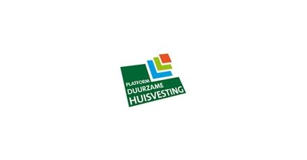 Symposium Duurzame Huisvesting