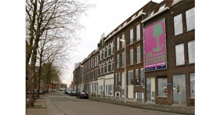 Symposium Klushuizen