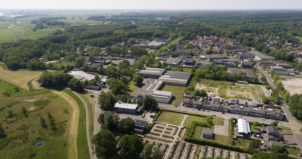 't Veen: slimste en gezondste stad van Nederland?