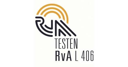 Testaanbod in laboratoria uitgebreid
