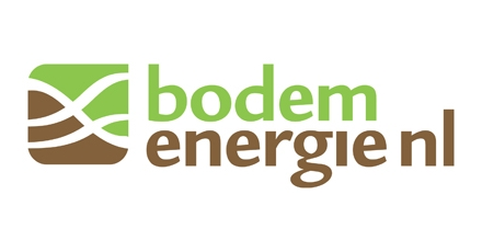 Themabijeenkomst 'Energieopslag & Energiedaken'
