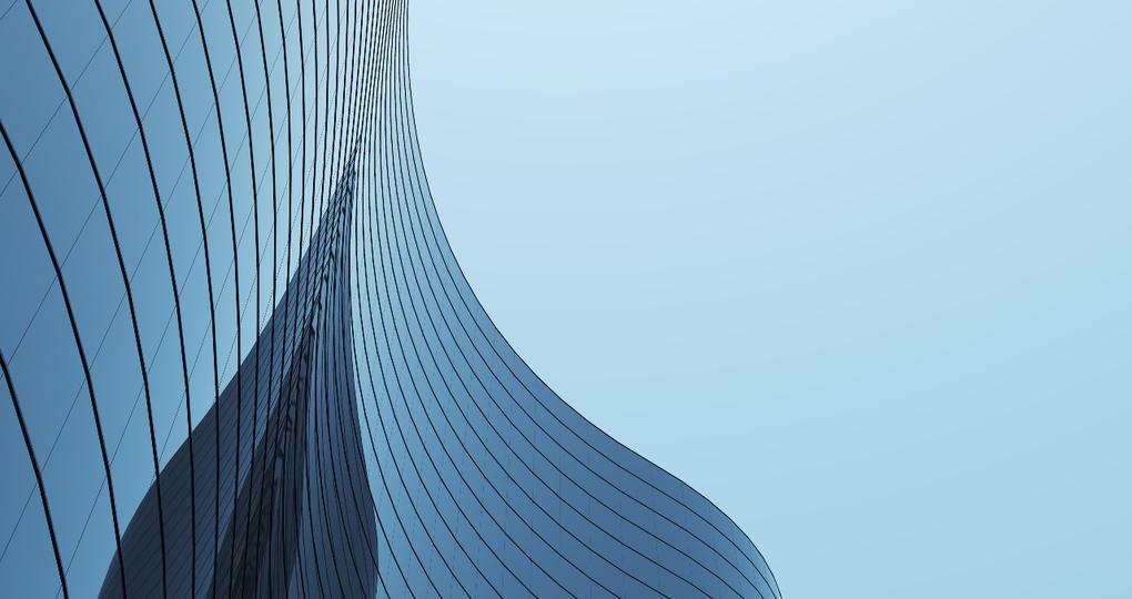 Tien randvoorwaarden voor digitalisering in de bouw