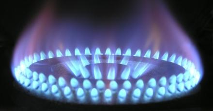 TNO: 'Nederland eerder afhankelijk van buitenlands gas'