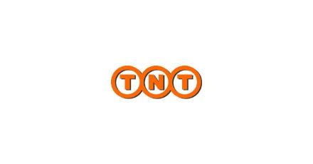 TNT richt zich op groene huisvesting