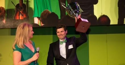 Top 50 genomineerden voor ABN AMRO Duurzame 50 bekend