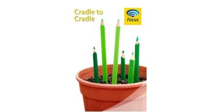 Tweedaags seminar Cradle to Cradle
