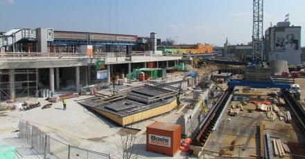 Tweede Kamer akkoord met nieuwe bouwwijze