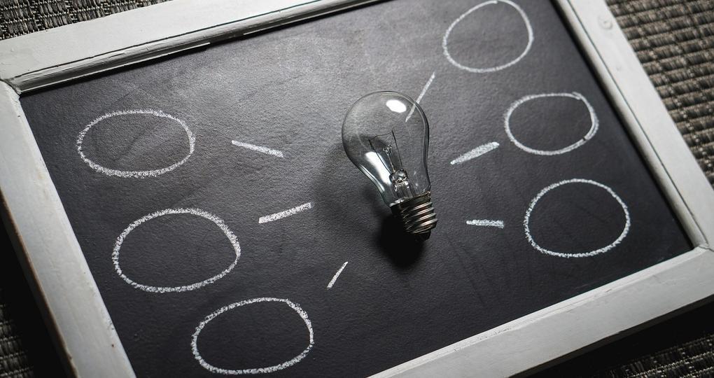Tweede ronde voor schrijfdagen subsidieaanvraag aardgasvrij