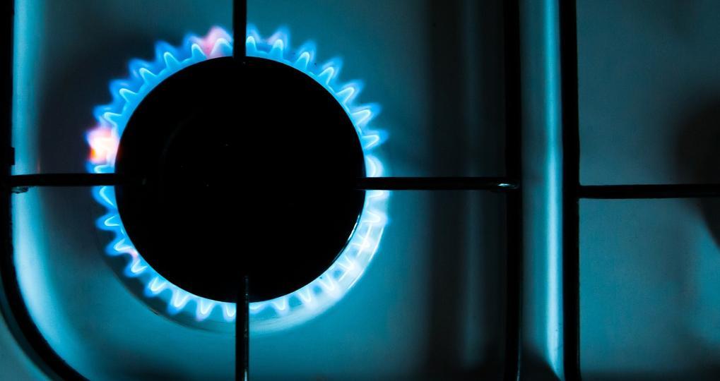 Uitfasering van aardgas: het gaat niet te snel!