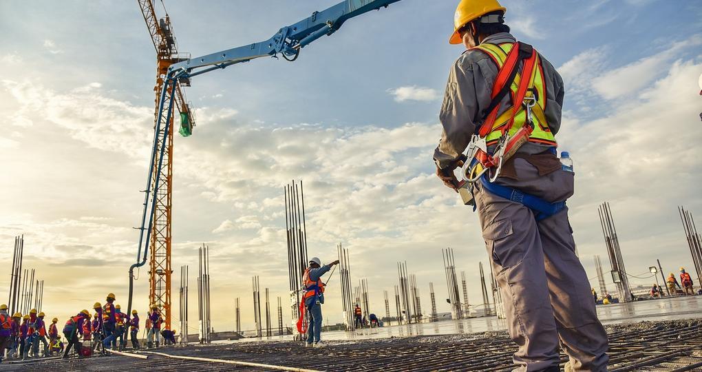 Uniforme meetmethode voor circulair bouwen