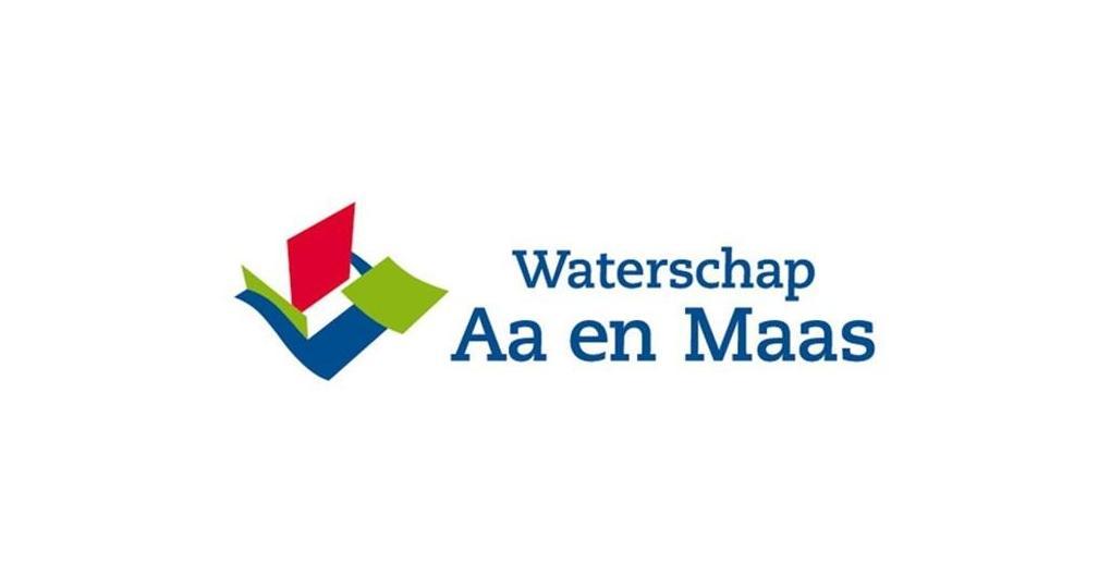 Manager projectbeheersing waterveiligheid
