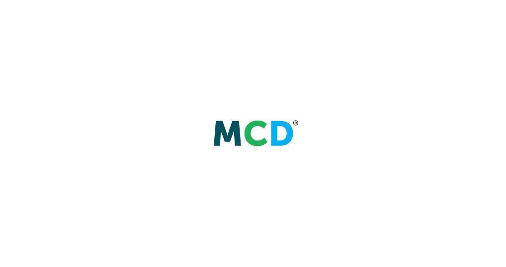 Vacature Programma Directeur MCD (Part-time)