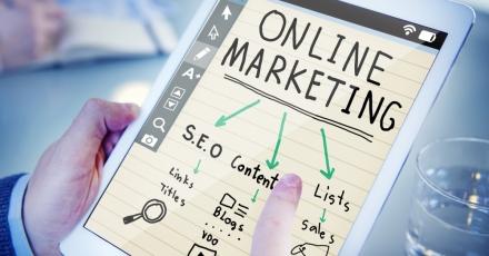 Vacature: Senior online Marketeer