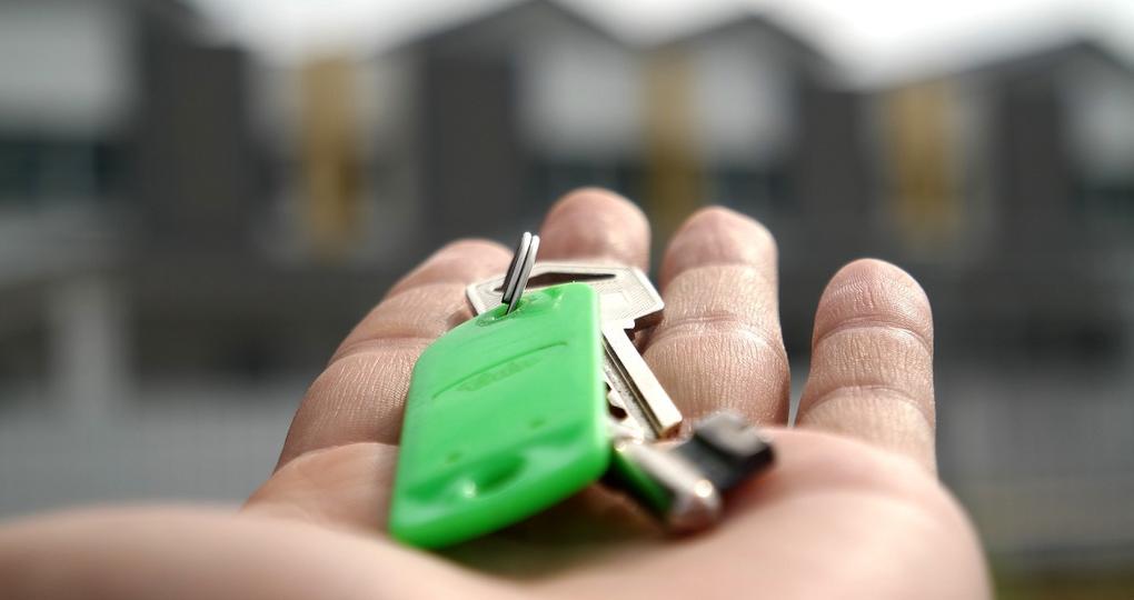 #VanGasLos en de inzet van de bouw- en vastgoedsector