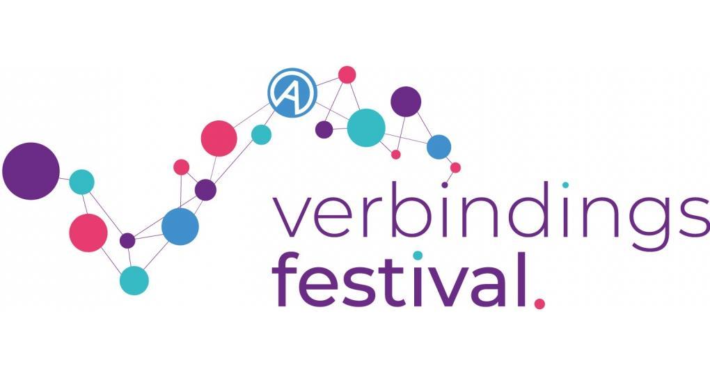 Verbindingsfestival Slimme en Gezonde Stad
