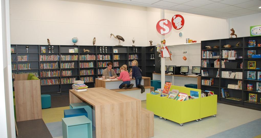 Verbouwing Mariaschool in Ulft is bijna gratis