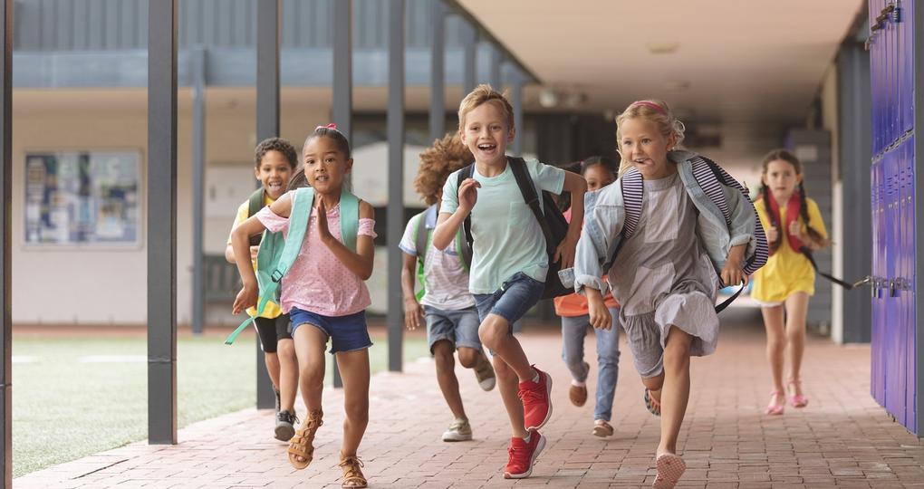 Verduurzamen van scholen: van ambitie naar actie